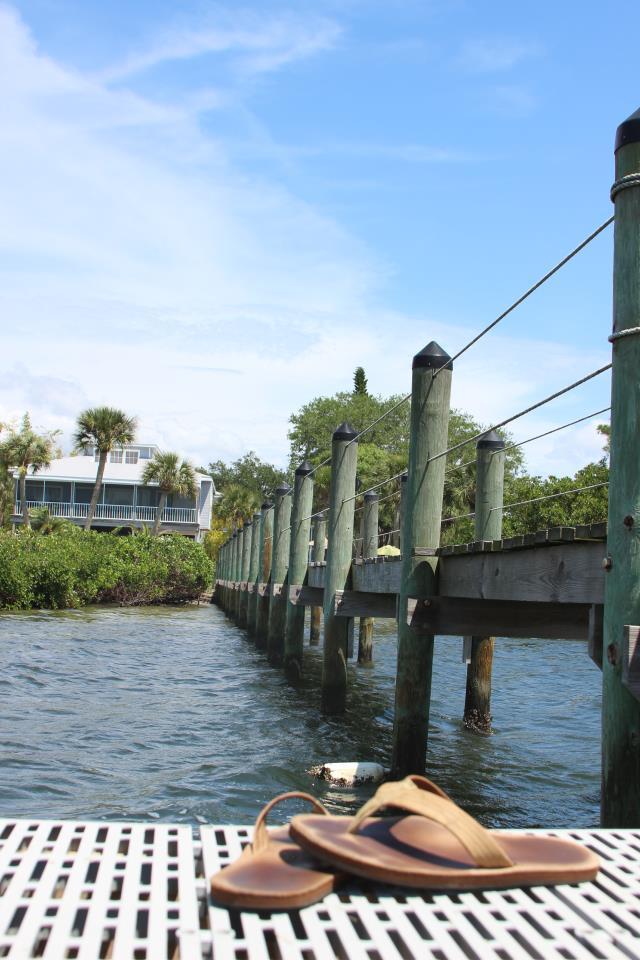 Englewood Lighthouse Resort Information Englewood, Florida